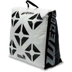 Delta Sports Products Wedgie 4in Bag Target 70634