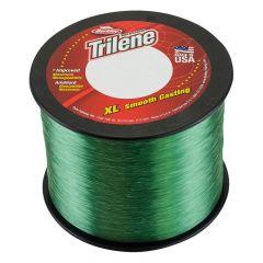 Berkley Trilene XL 10lb 3000yd Low-Vis Green XL3010-22 Green