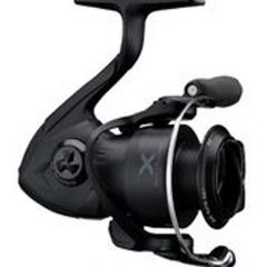 13 Fishing Prototype X 2.0 Spinning Reel PX2.0