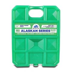 Arctic Ice Alaskan Series .75 Lb Container 1200