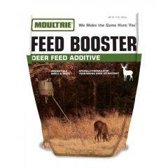Moultrie Deer Feed Additive MFS-13077