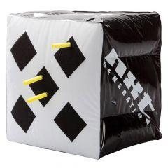 Nxt Generation Box Target NXT-BOX