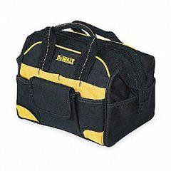 Dewalt 12 Inch Tool Bag DG5542