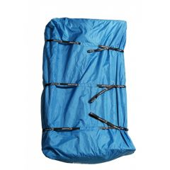 Clam Travel Cover for Voyager/Thermal X Shelters 12592