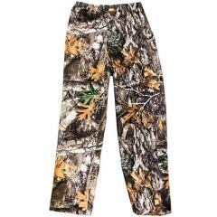 Gamehide Youth Journey Pant KP1