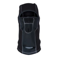 Striker Ice Headrush Balaclava 506100