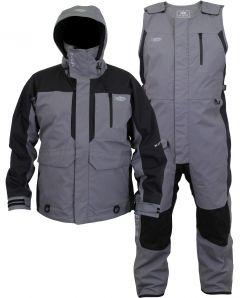 Aftco Men's Hydronaut Waterproof Suit