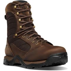 Danner Pronghorn Boot 8 Inch Brown 41340