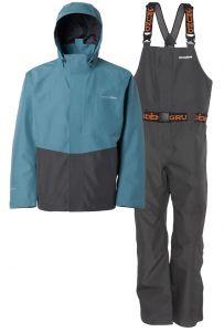 Grundens Men's Downrigger Gore-Tex 2 Layer Suit