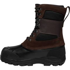 Lacrosse Outpost II 11 Inch  Brown 600801
