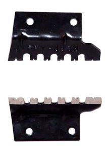Jiffy Ripper Replacement Blade 35